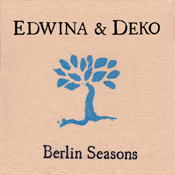 Berlin-Seasons-cover-web