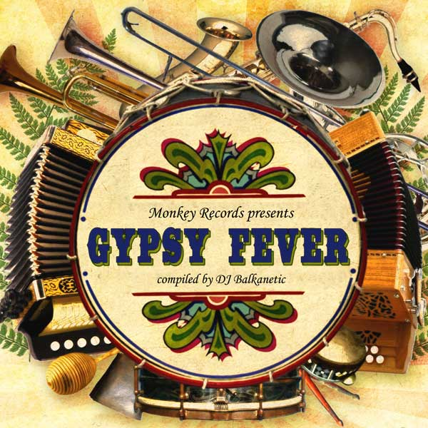 gypsy-fever-cover